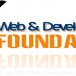 WebDev Foundation