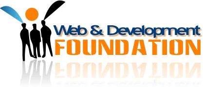 WebDev Foundation