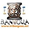 ICIBANGOUA.NET