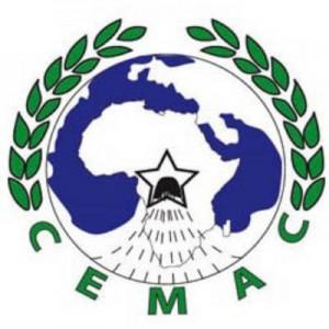 CEMAC221214400