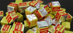 cube_maggi2
