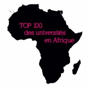 u1_top100_universafrik