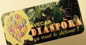 ob_a34fa1_logo-de-la-diaspora