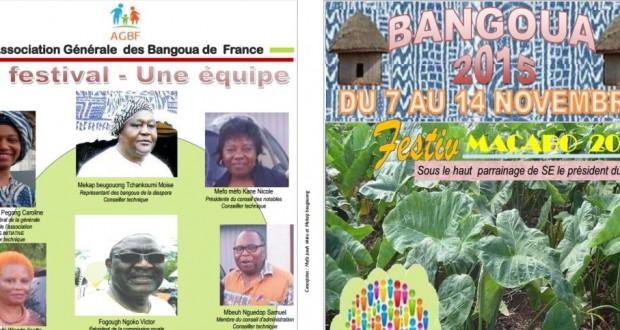 macabo-2015-babgwa-de-france