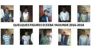 eceeba-yde-2016-2018