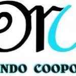 Ets Mvondo Coorporation