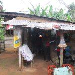 Boutique «BONABERI» de Tchangap Annie Rose