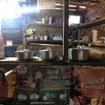Cafe-Restau ''LA CUISINE AU PAYS DU SOLEIL''