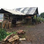 Boutique ''Chez kampa''
