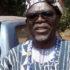 ICONE BANGOUA DU JOUR: Dr Lucas Djouonang ( Wembo Mbeuh Ngouok)