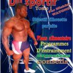 Salle de fitness de Mokolo Extrême Nord du Cameroun (MISKINE WATONG)